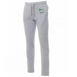 Pantalone tuta Joggin
